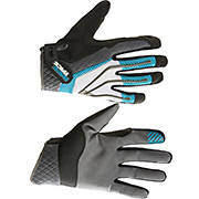 Race Face Flank Glove 2014
