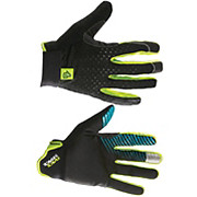 Race Face Stage Glove