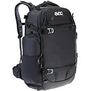 Evoc CP35L Camera Pack