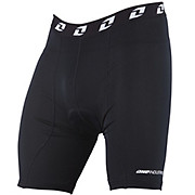 One Industries Blaster Elite Liner Shorts