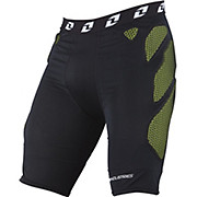 One Industries EXO Short
