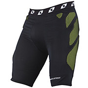 One Industries EXO Short W-Elite Chamois