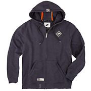 One Industries Floorjack Hoodie
