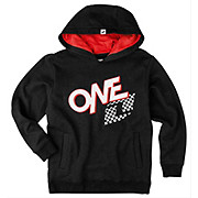 One Industries Youth Chex Po Hoodie