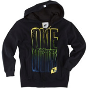One Industries Youth Knock Out Hoodie