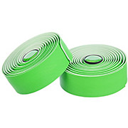 FSA Power Touch Gel Tape