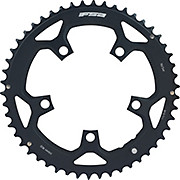 FSA Pro Road Compact Chainring