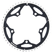 FSA Pro Road Double N10 Chainring - 52T 39
