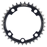 FSA K-Force ABS Super Road N10-11 Chainring