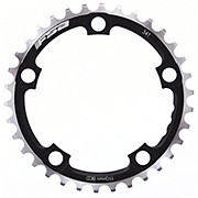 FSA Super Road C11 Campact Chainring