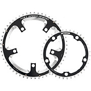 FSA Super Road Double N10-11 Chainring