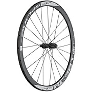 DT Swiss RC 38 Spline Tubular Disc Rear Wheel 2016