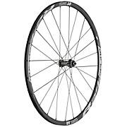 DT Swiss R 24 Spline Disc Road Front Wheel 2015