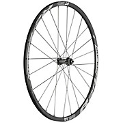 DT Swiss R 24 Spline Disc Road Front Wheel 2015