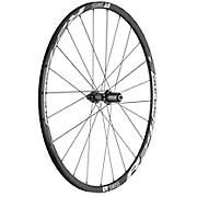 DT Swiss R 24 Spline Disc Road Rear Wheel 2015