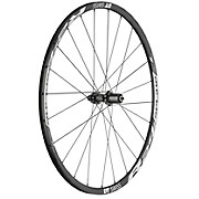 DT Swiss R 24 Spline Disc Road Rear Wheel 2015