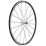 DT Swiss R 23 Spline Disc Road Front Wheel 2015