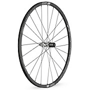 DT Swiss R 23 Spline Disc Road Rear Wheel 2016