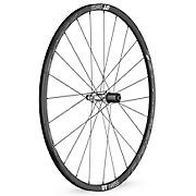 DT Swiss R 23 Spline Disc Road Rear Wheel 2016