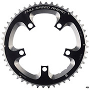 FSA Super Road Compact N10-11 Chainring