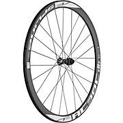 DT Swiss RC 38 Spline Clincher Disc Front Wheel 2015