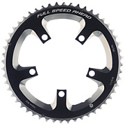 FSA Super T Road Compact N10-11 Chainring