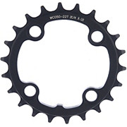 FSA MTB Stamped Triple X10 Chainring