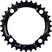 FSA MTB Stamped M10 Chainring