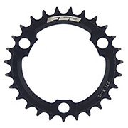 FSA Afterburner 386 MTB Chainring