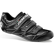 Gaerne Avia SPD-SL Road Shoes 2015