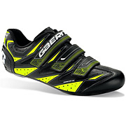 Gaerne G.Avia Road Shoes 2015