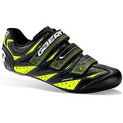 Gaerne Avia SPD-SL Road Shoes 2015