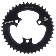FSA Afterburner 386 MTB M10 Chainring