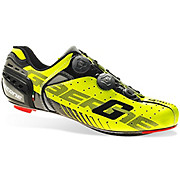 Gaerne Chrono Carbon SPD-SL Road Shoes 2016