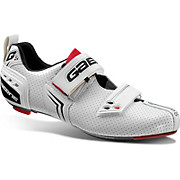 Gaerne Kona Carbon Tri Shoes 2016