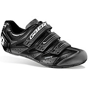 Gaerne Avia Road Shoes - Wide Fit 2015