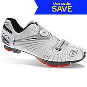 Gaerne Fast MTB SPD Shoes 2016