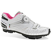 Gaerne G.Iris Womens MTB Shoes 2015