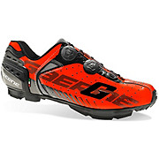 Gaerne Kobra MTB Shoes 2016
