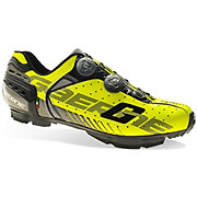 Gaerne Kobra MTB SPD Shoes 2016
