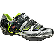 Gaerne Rappa MTB Shoes 2017