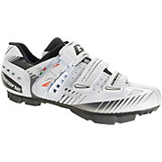 Gaerne Rappa MTB SPD Shoes 2017