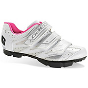 Gaerne Venere Womens MTB SPD Shoes 2015