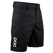 POC Air II Shorts  2015
