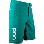 POC Trail Shorts 2015