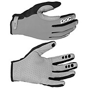 POC Index Air Adjustable Gloves 2016