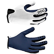 POC Index Air Gloves 2015