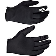 POC Index Air Gloves 2016