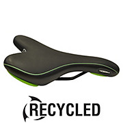 Selle Royal Viper Unisex Saddle - Ex Display