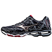 Mizuno Wave Creation 16 Running Shoes SS15